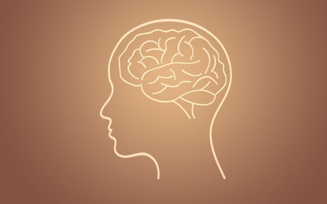 B2B Neuromarketing im Selbstversuch.