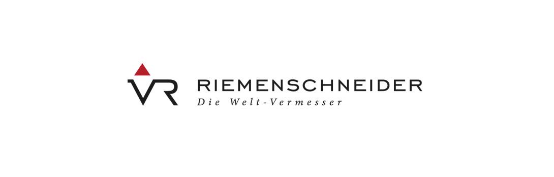 "Hessischer ""Welt-Vermesser"" vertraut FROG KING"
