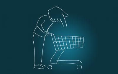 Die erfolgreichen Gesetze der Verkaufspsychologie