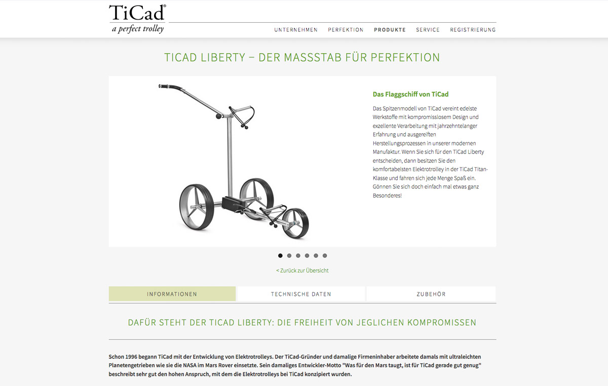 projekt_ticad-website-relaunch_produktseite_ticad-liberty