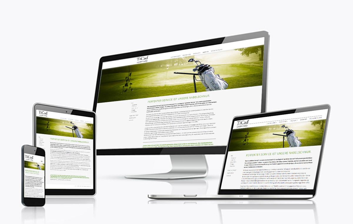 projekt_ticad-website-relaunch_responsive-ansicht-auf-endgeraeten
