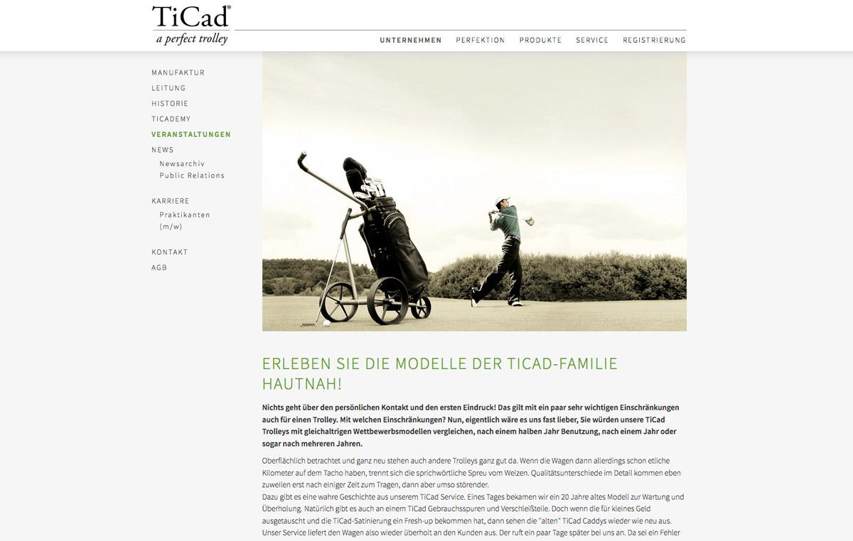 projekt_ticad-website-relaunch_unterseite_veranstaltungen