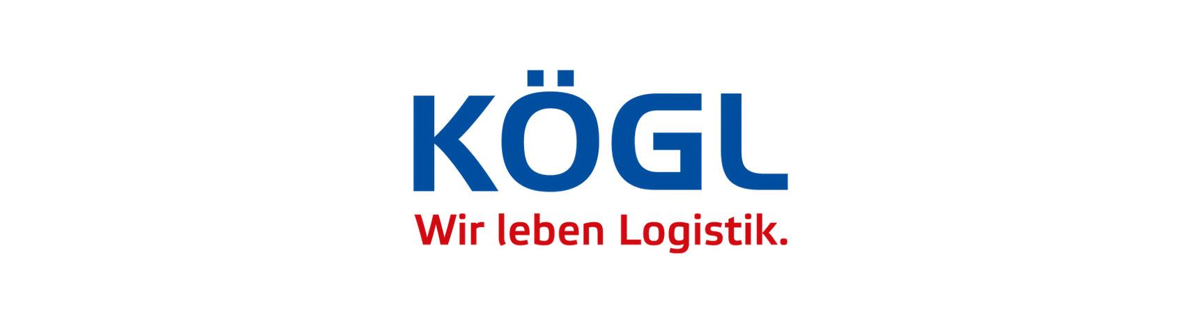 Friedrichshafener Logistiker KÖGL wirbt mit der Agentur FROG KING