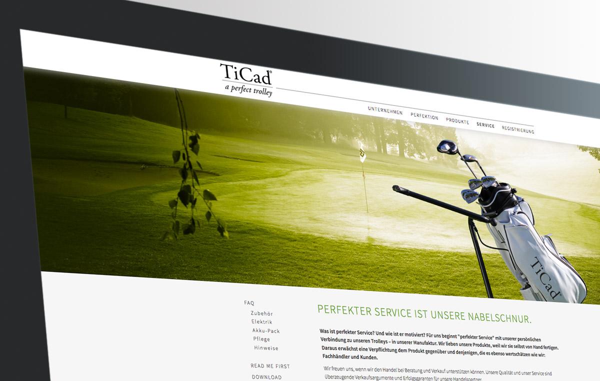 projekt_ticad-website-relaunch_service