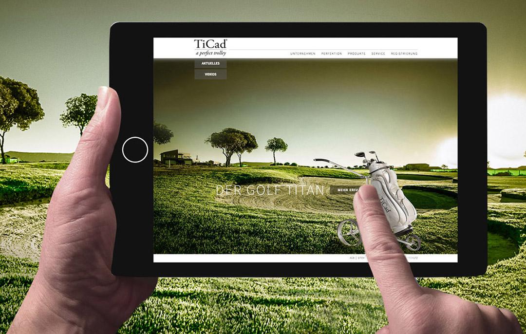 projekt_ticad-website-relaunch_startseite_1080x686px