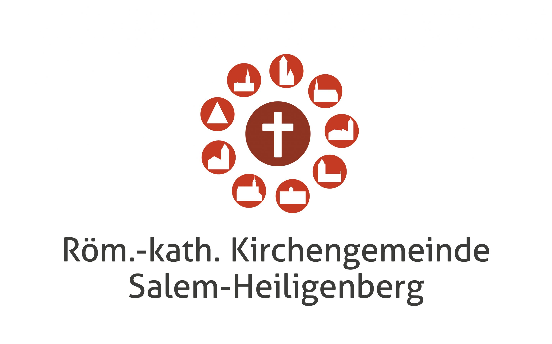 FROG KING arbeitet für katholische Seelsorgeeinheit Salem-Heiligenberg